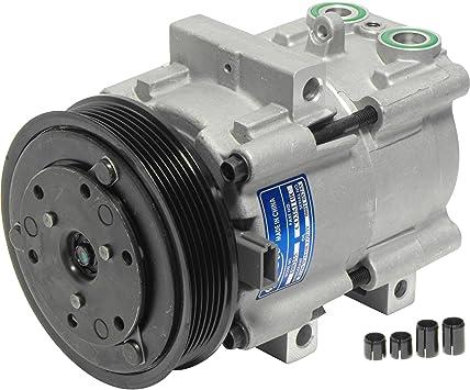 Automotive AC A//C System O-Ring Kit Gasket Seals Santech MT2523