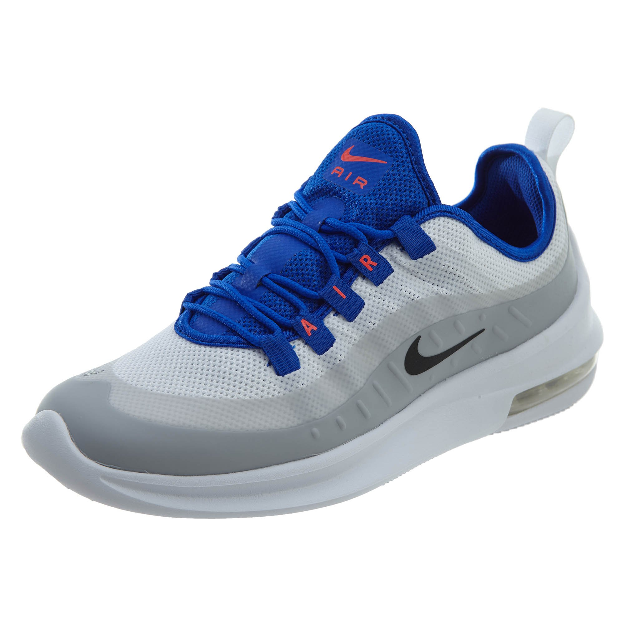 3af06334a845 Galleon - NIKE Womens Air Max Axis Running Shoes AA2168 101 (6 B(M) US)