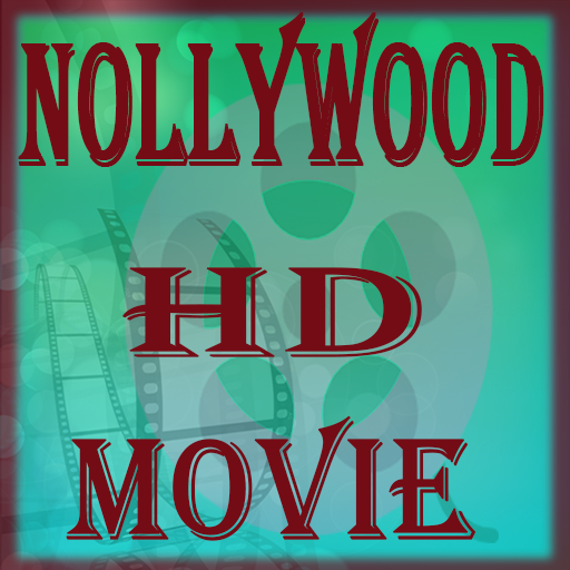 Nollywood HD Movie -
