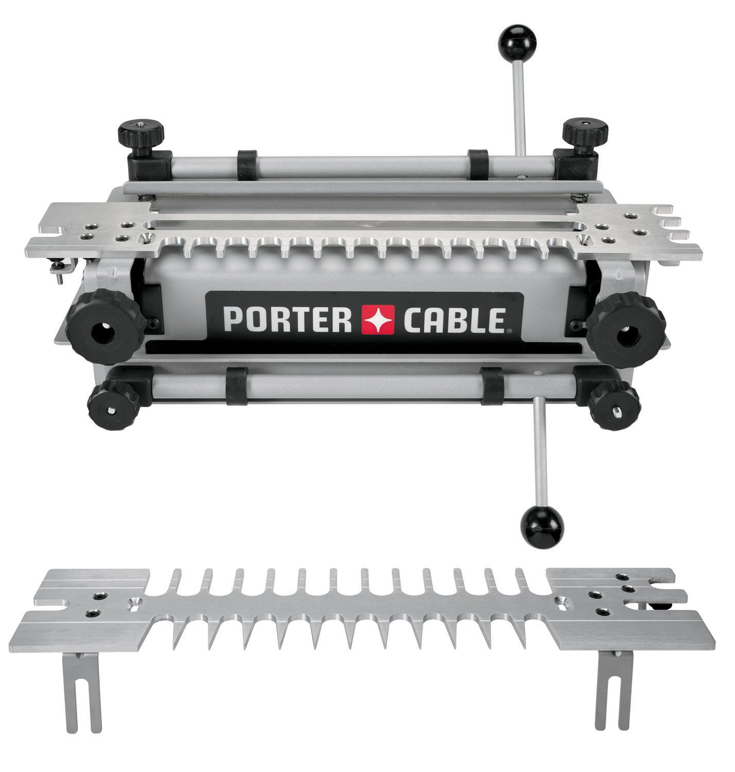 PORTER-CABLE 4212 Dovetail Jig