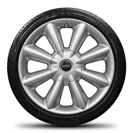 Mini Cooper One F56 18 pulgadas Llantas Llanta Neumáticos de ...