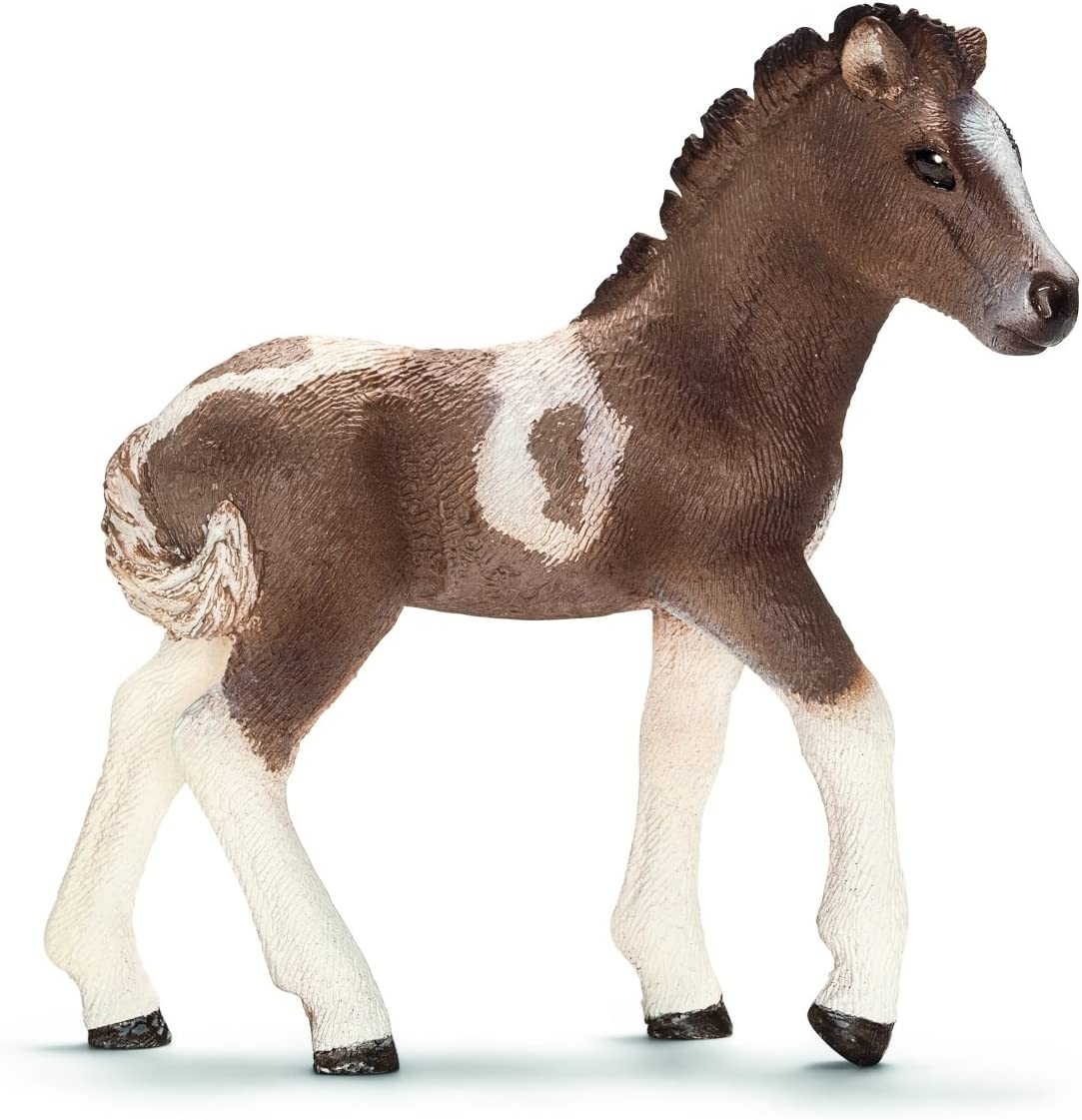 Schleich Rider with Icelandic Ponies Playset