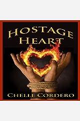 Hostage Heart Audible Audiobook
