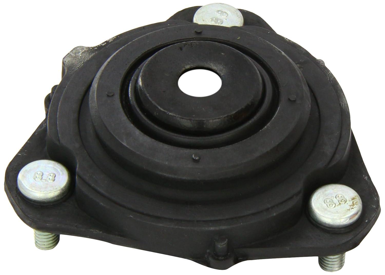 Mapco 36616 - Supporto Ammortizzatore A Molla MAPCO Autotechnik GmbH