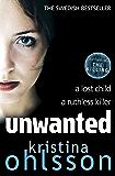 Unwanted (English Edition)