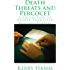 Death Threats and Percocet: A Collection of Reader-Submitted Medical Stories