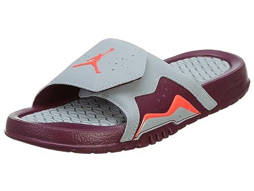0a574337318f3f Jordan Hydro VII Retro Big Kids Style   705469-25 Size   4 Y US