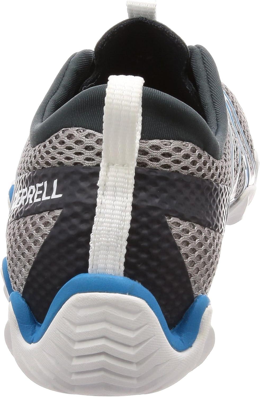 Merrell Mens Tetrex Water Shoe