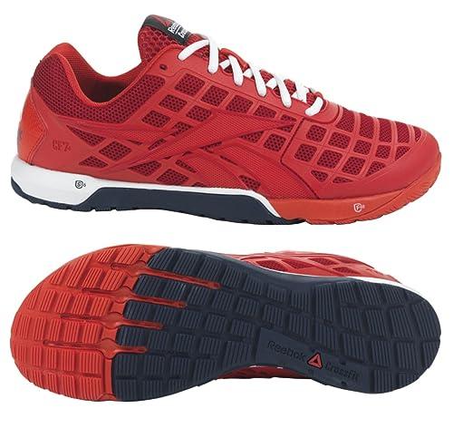 Reebok 3 Chaussures Sacs Et Nano Crossfit 0 rPrtwqTUx