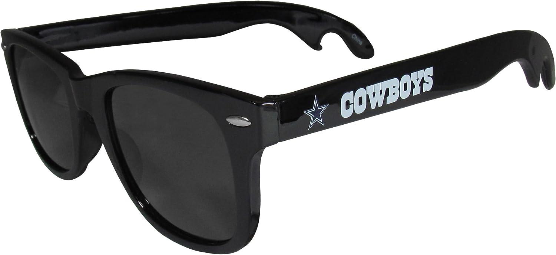NFL Dallas Cowboys Beachfarer Sunglasses