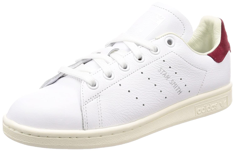b14c0750e1f89 ... where to buy adidas stan smith w zapatillas de deporte para mujer 39 1  3 eu italy almacenar zapatillas adidas originals ...