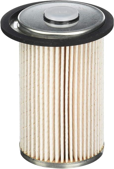 Ashika carburant filtre carburant filtre FORD 30-eco075