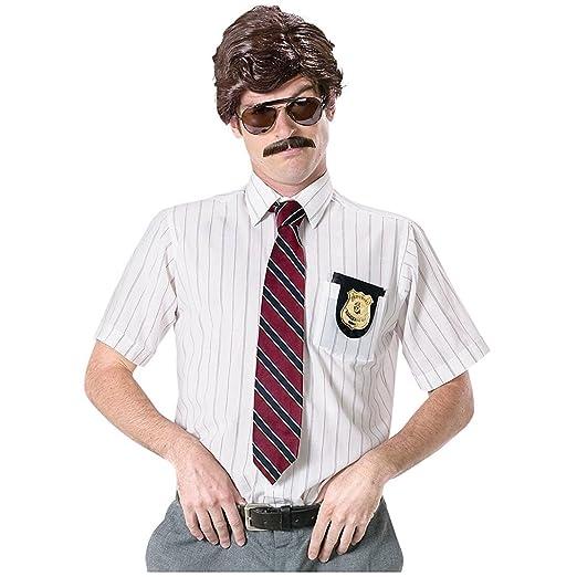 Beastie Boys Costume