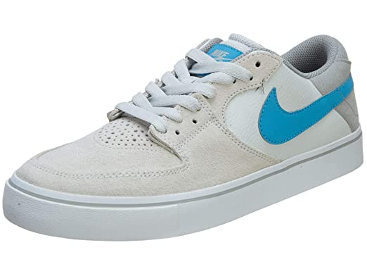 Amazon.com  Nike SB Paul Rodriguez 7 Skate Shoes  Shoes 0fc7b9d46