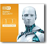 Eset-NOD32-smart-security-2017-New-version-10-key-only-1-PC-1-year-updates english/french