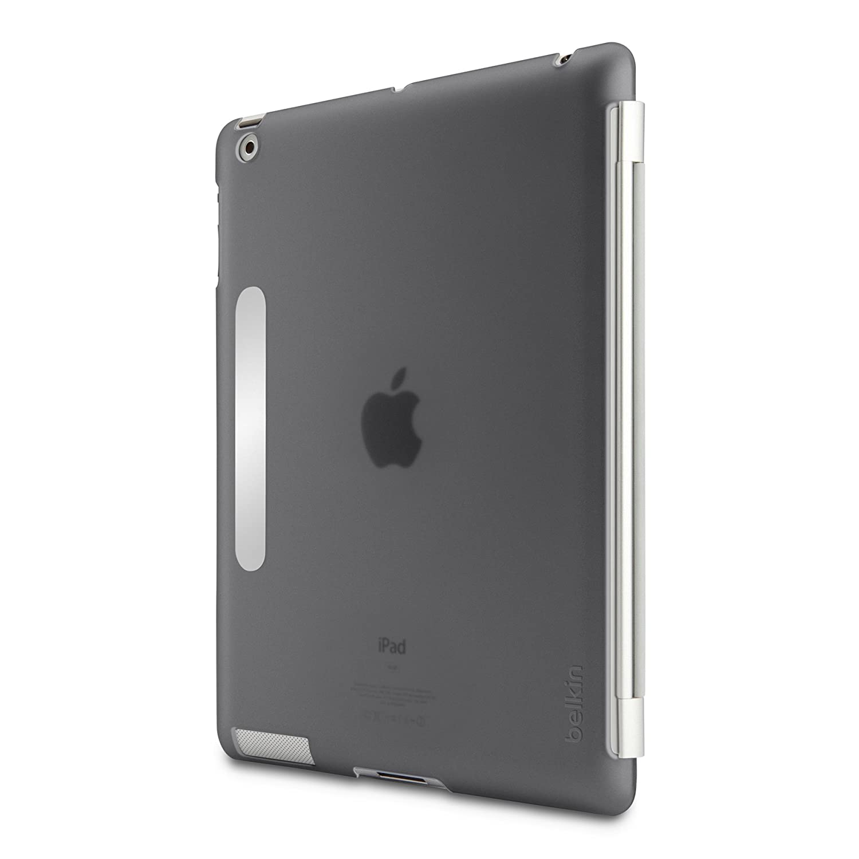 祝開店!大放出セール開催中 Belkin Shield iPad3対応スナップシールドセキュア/ブラック(Snap Shield Secure) B007CCUJUK 並行輸入品 並行輸入品 B007CCUJUK, ネックス:98a8f534 --- a0267596.xsph.ru