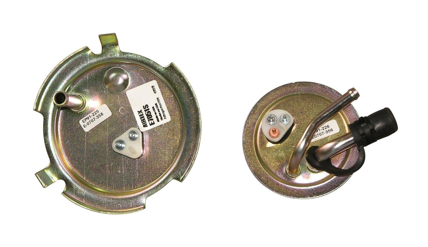 Airtex E7051S Fuel Pump Sender Assembly