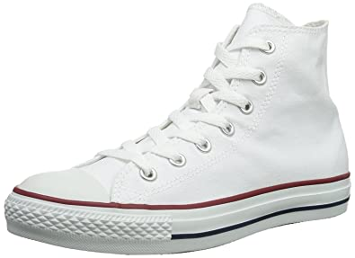 1c7f17131cdb3 converse men's all star hi top optical white shoes (6)