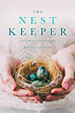 The Nest Keeper