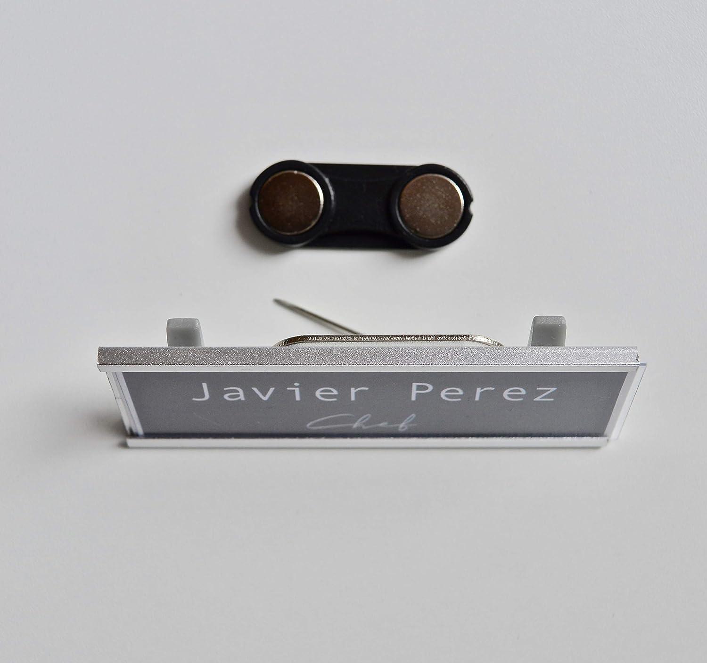 25x70mm Set mit 20 anpassbaren Magneten 3 in 1 Fun Fan Line