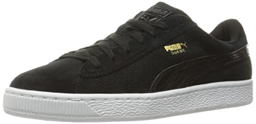 Basket Remaster Puma Sneaker Women's Wn's Fashion SUMVqzpLG