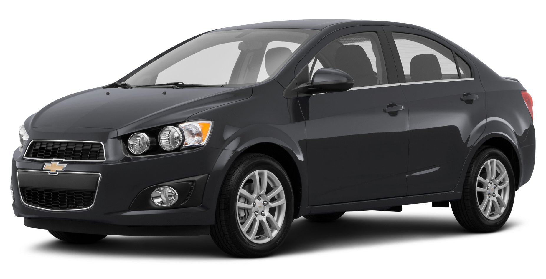 2014 nissan versa note reviews images and specs vehicles. Black Bedroom Furniture Sets. Home Design Ideas