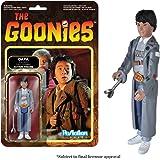 Funko The Goonies Data ReAction Figure