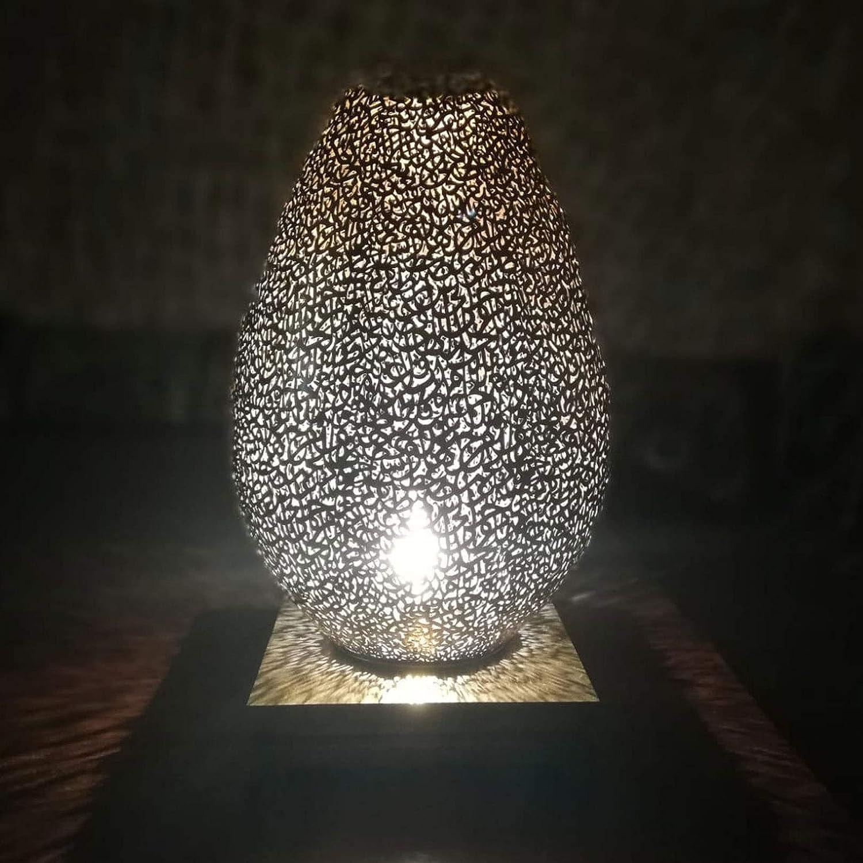 Pie Arabia marroquí, diseño oriental. de Marruecos | Orient ...