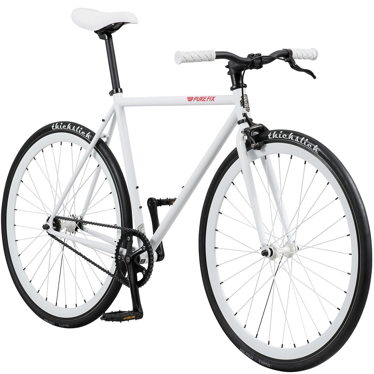 Best Rated in Fixed Gear Bikes & Helpful Customer Reviews - Amazon.com