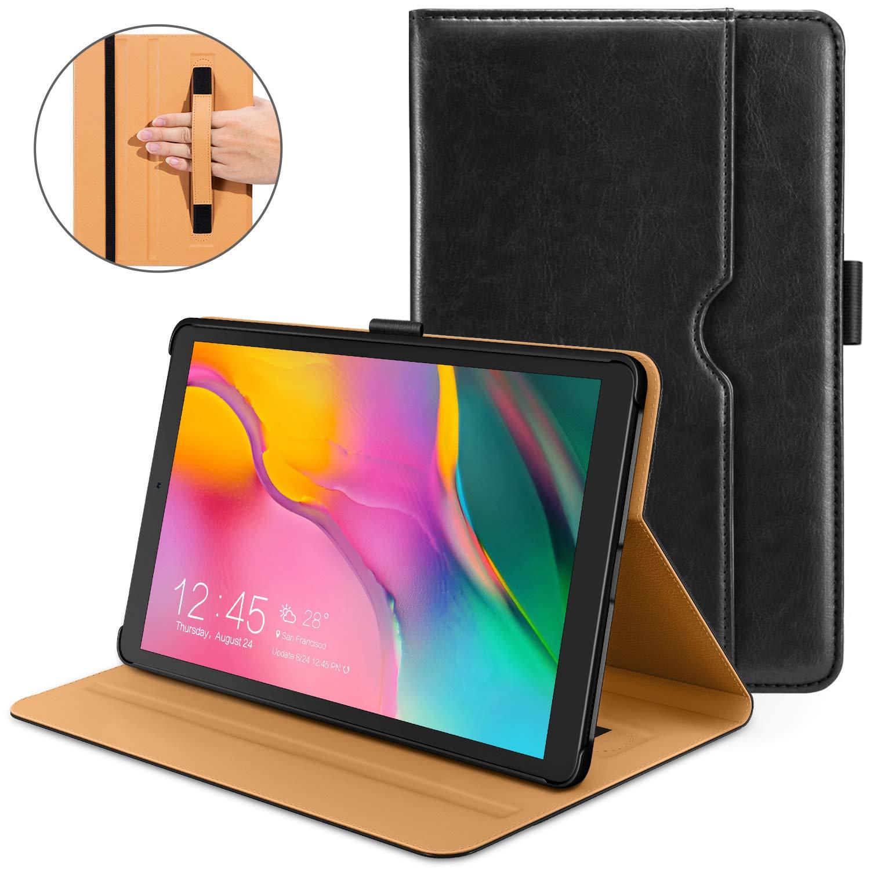 Funda Samsung Galaxy Tab A 10.1 SM-T510 (2019) DTTO [7R41J3QB]