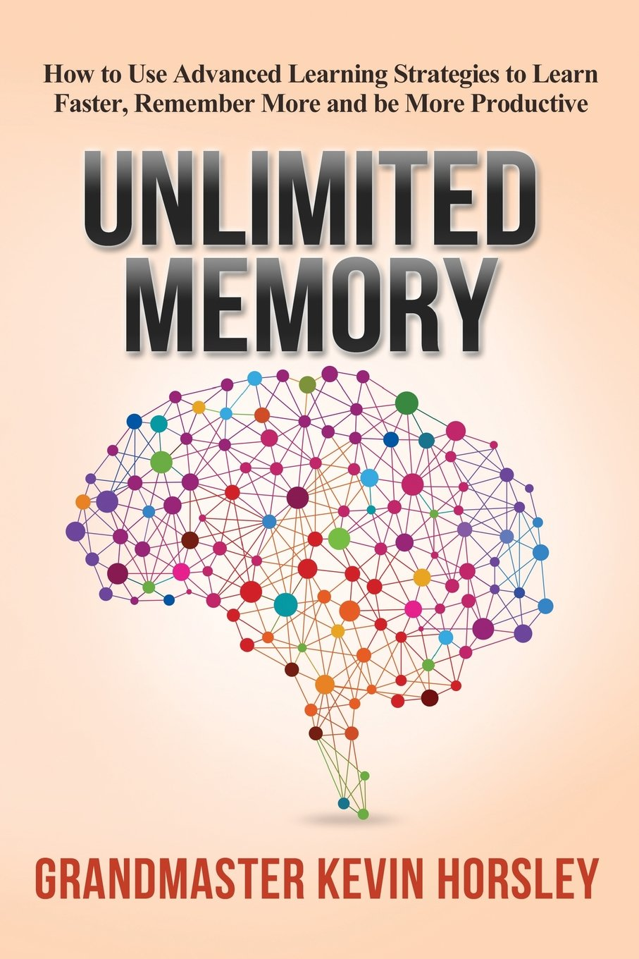 Develop a power how memory ebook to download super