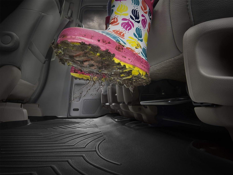 WeatherTech 4411461 Floorliner