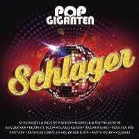 Pop Giganten-Schlager