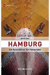 Hamburg: Sehenswertes und Verborgenes Paperback