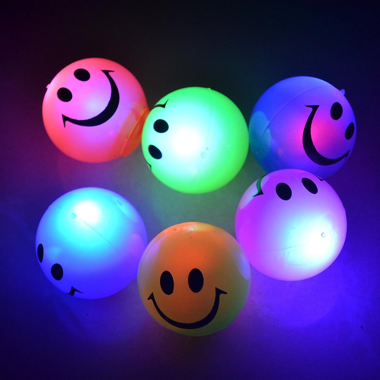 light needs lighting bumpy toys flashing and special ball up equipment sensory balls uk multi tactile