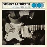 Bound By The Blues [LP] [VINYL]