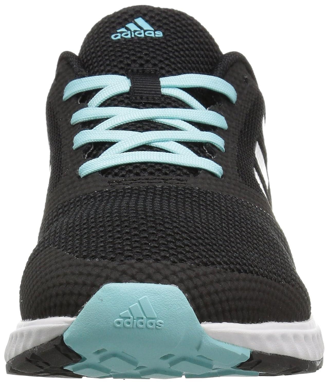 zapatillas de correre zapatillas adidas donne s edge / rc w rc negro