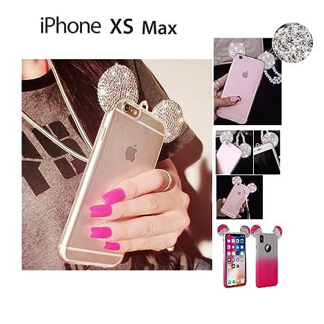 coque iphone xs max x