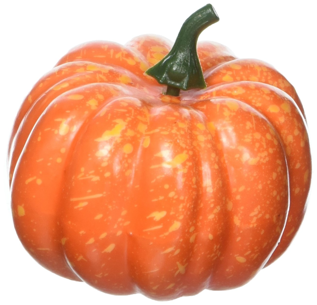 3-80mm-Mini-Artificial-Pumpkins-Package-of-12