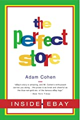 The Perfect Store: Inside eBay Kindle Edition