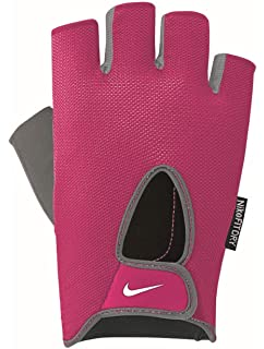 on sale 72ce5 e8e70 Nike Damen Handschuhe Fundamental, 9092-687