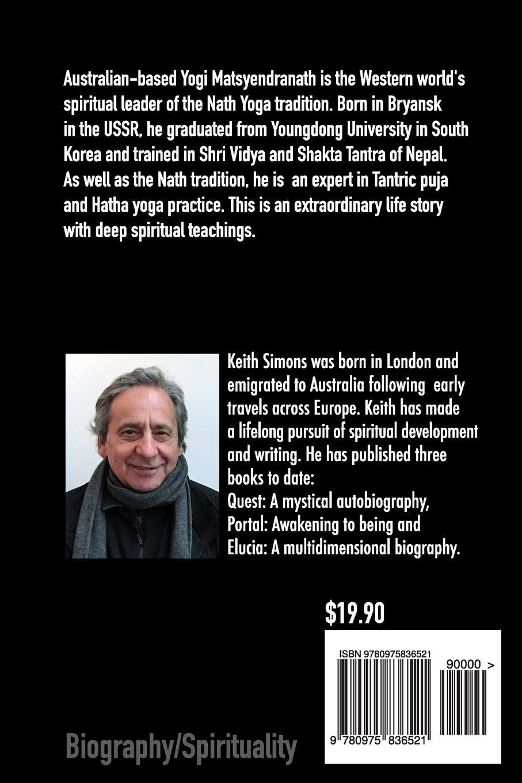 autobiography of a yogi quotes