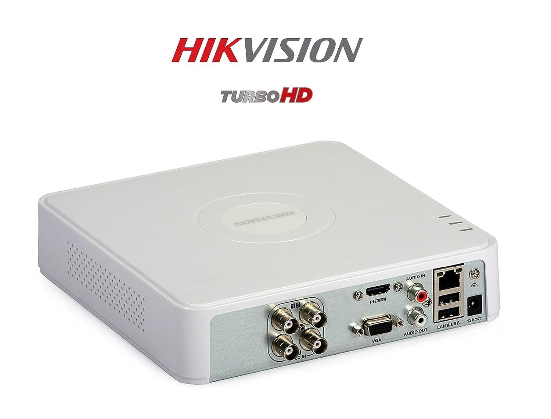 DIGITECH USB DVR 4-CHANNEL DRIVERS FOR WINDOWS XP