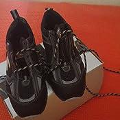 varietà di disegni e colori super economico 100% originale Scarpe antinfortunistiche COFRA PETRI S1