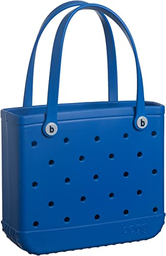 Amazon.com: Baby Bogg Bolsa pequeña impermeable lavable para ...