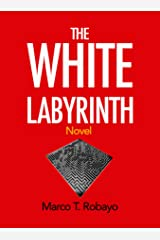 The White Labyrinth Kindle Edition
