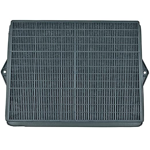 Spares2go Carbono Filtro para AEG Horno Cocina Extractor de ...
