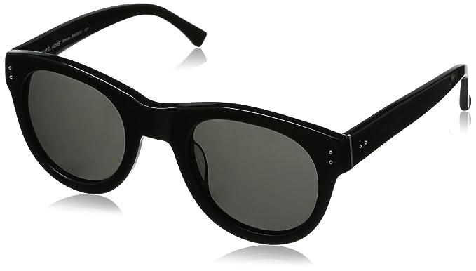 Michael Kors - Gafas de sol Redondas MKS825 para mujer ...