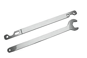CTA herramientas a886l Fan llave del embrague Set BMW (2 unidades): Amazon.es: Bricolaje y herramientas