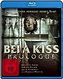 BELA KISS: Prologue [Blu-ray]